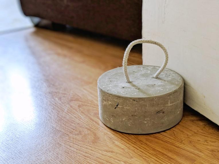 Concrete Doorstop.jpeg